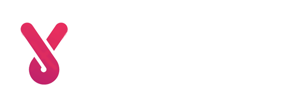 Yondaa – Online Company Incorporation Services
