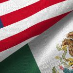 E2 Visas for Mexican Companies