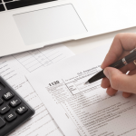 LLC Tax Guide for Non-Resident U.S. Business Owners