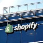 Incorporating a Business in the United States to Sell on Shopify