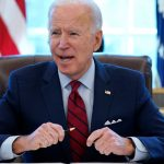Biden tax changes could be significant for Ireland
